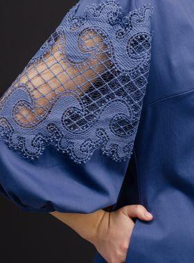 Платье Esta Lina